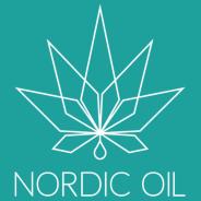 Nordic Oil
